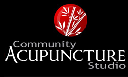 community-acupuncture-studio