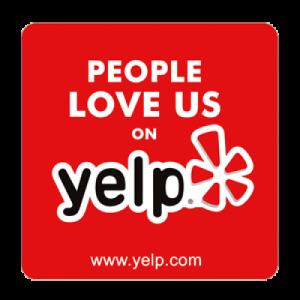 love-us-on-yelp