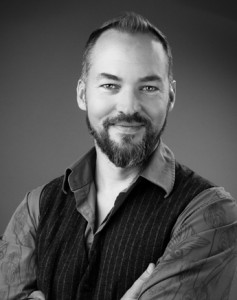 Dan Larsen - Professional & Life Coach, Counselor, for Intuitive Being in Olympia WA