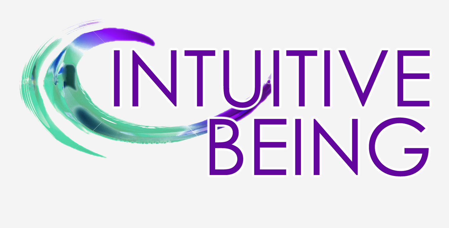Intuitive Being - Massage, Counseling and Energy Work in Olympia Washington