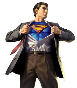 coaching-superman