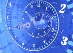 time-dilation-einstein-relativity-676524- (1)