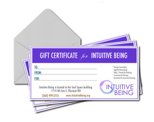 Gift-Certificate-Promo