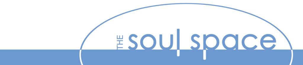 soul-space-logo_1268x274